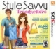 Wagamama Fashion: GirlsMode - Yokubari Sengen! on 3DS - Gamewise