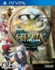 Ys: Foliage Ocean in Celceta on PSV - Gamewise