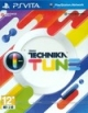 DJ Max Technika Tune [Gamewise]