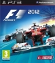 F1 2012 for PS3 Walkthrough, FAQs and Guide on Gamewise.co