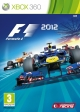 F1 2012 for X360 Walkthrough, FAQs and Guide on Gamewise.co