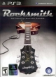 Rocksmith on PS3 - Gamewise