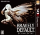 Bravely Default: Flying Fairy on 3DS - Gamewise