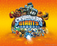 Skylanders Giants on Wii - Gamewise
