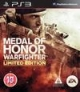 Medal of Honor: Warfighter (Limited Edition) Wiki on Gamewise.co