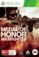 Medal of Honor: Warfighter on X360 - Gamewise
