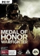 Medal of Honor: Warfighter (Limited Edition) for PC Walkthrough, FAQs and Guide on Gamewise.co