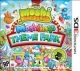 Moshi Monsters: Moshlings Theme Park on 3DS - Gamewise