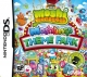 Moshi Monsters: Moshlings Theme Park for DS Walkthrough, FAQs and Guide on Gamewise.co