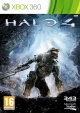 Halo 4 on Gamewise