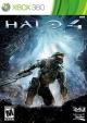 Halo 4 [Gamewise]