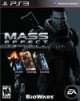 Gamewise Mass Effect Trilogy Wiki Guide, Walkthrough and Cheats