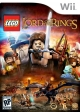 LEGO The Lord of the Rings Release Date - Wii