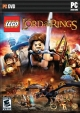 LEGO The Lord of the Rings for PC Walkthrough, FAQs and Guide on Gamewise.co