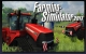 Farming Simulator 2013 for PC Walkthrough, FAQs and Guide on Gamewise.co