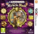 Professor Layton and the Mask of Miracle Wiki - Gamewise