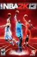 NBA 2K13 Wiki - Gamewise