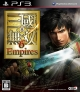 Dynasty Warriors 7: Empires on PS3 - Gamewise