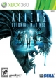 Aliens: Colonial Marines on X360 - Gamewise