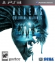 Aliens: Colonial Marines [Gamewise]