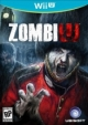 ZombiU Wiki on Gamewise.co