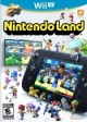Nintendo Land on WiiU - Gamewise