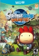 Scribblenauts: Unlimited Wiki - Gamewise