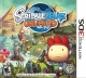Scribblenauts: Unlimited on 3DS - Gamewise