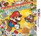 Paper Mario on 3DS - Gamewise