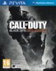 Call of Duty Black Ops: Declassified Wiki Guide, PSV