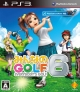 Hot Shots Golf: World Invitational on PS3 - Gamewise