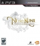 Ni no Kuni: Wrath of the White Witch on Gamewise