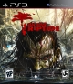 Gamewise Wiki for Dead Island: Riptide