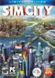 Gamewise SimCity (2013) Wiki Guide, Walkthrough and Cheats