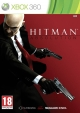 Hitman: Absolution on X360 - Gamewise