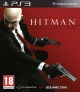 Gamewise Wiki for Hitman: Absolution (PS3)