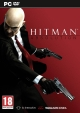 Hitman: Absolution Wiki - Gamewise