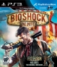 BioShock Infinite Release Date - PS3