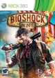 BioShock Infinite Walkthrough Guide - X360