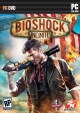 BioShock Infinite on Gamewise