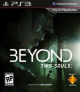 Beyond: Two Souls Release Date - PS3