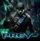 Prey 2 Wiki Guide, PS3