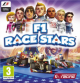 F1 Race Stars for X360 Walkthrough, FAQs and Guide on Gamewise.co