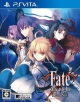 Gamewise Fate/stay night [Realta Nua] Wiki Guide, Walkthrough and Cheats