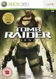 Tomb Raider: Underworld on X360 - Gamewise