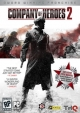 Company of Heroes 2 Walkthrough Guide - PC