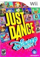 Just Dance: Disney Party for Wii Walkthrough, FAQs and Guide on Gamewise.co