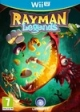 Rayman Legends for WiiU Walkthrough, FAQs and Guide on Gamewise.co