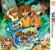Inazuma Eleven Go 2: Chrono Stone for 3DS Walkthrough, FAQs and Guide on Gamewise.co