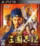 Romance of the Three Kingdoms XII [Gamewise]